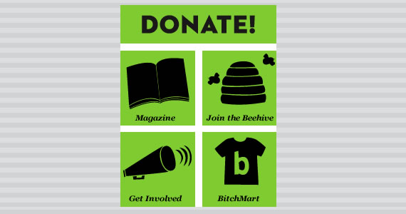 bitchmedia-donate