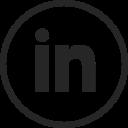 Link to LinkedIn profile